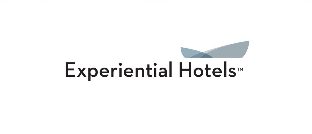 Experiential Hotels